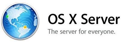 Featured image of post Hochleistungsmodus für macOS Sierra Server zu aktivieren