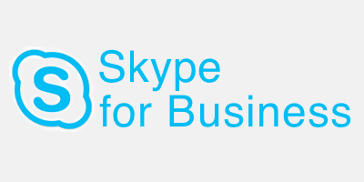 Skype 4 Business
