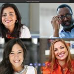 Featured image of post The Power of Microsoft Teams – Microsoft TV Ad