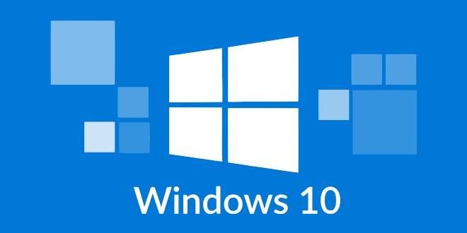 Featured image of post Windows 10: Updates from Microsoft Store failed with 0x800706D9