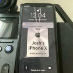 Poly Elara App push notification