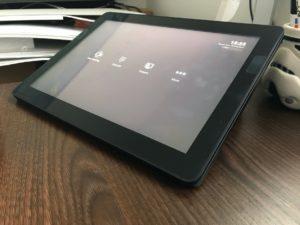HP Slice MeetingRoom Meeting-Display