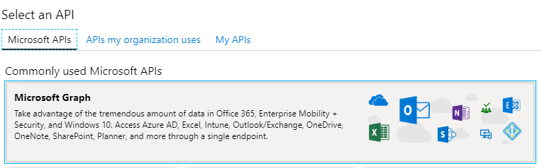 Microsoft Graph - Update a conditional access named location with the new external (public) IP address